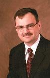 Craig Coccia, MD