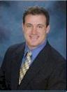 J. Bryan Dixon, MD