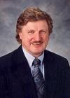 John Lehtinen, MD