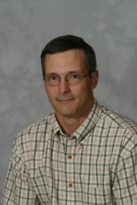 Brady Image