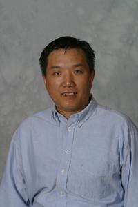 Zhang Image