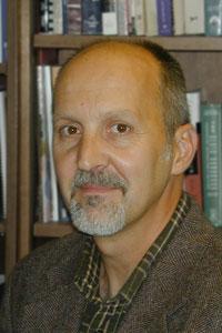 McCommons Image