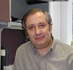 Lopez Image