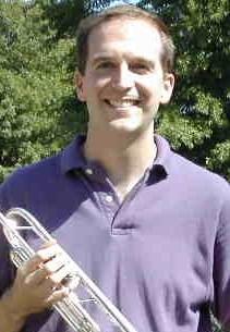 Flaherty Image