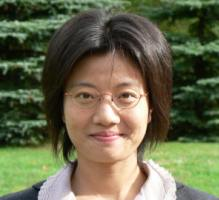 Hsieh Image