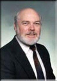 Miller Image