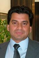 Khan Image