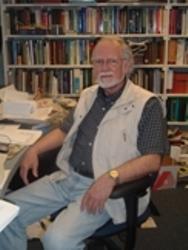 Whitaker Image